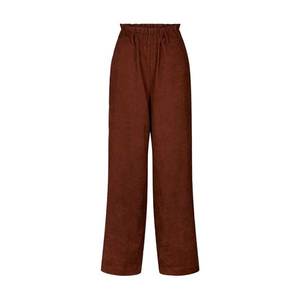 Vicky bukser fra Lollys Laundry