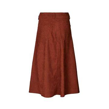 Melina nederdel fra Lollys laundry