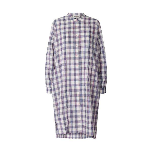 Vega skjorte fra Lollys laundry