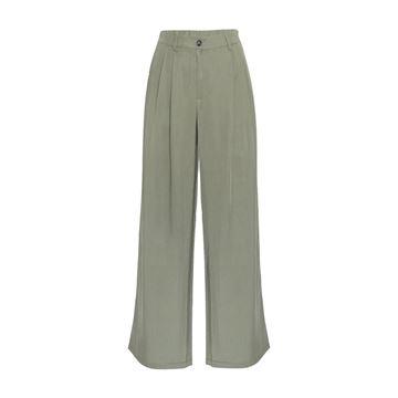 Alivia bukser fra Moss Copenhagen
