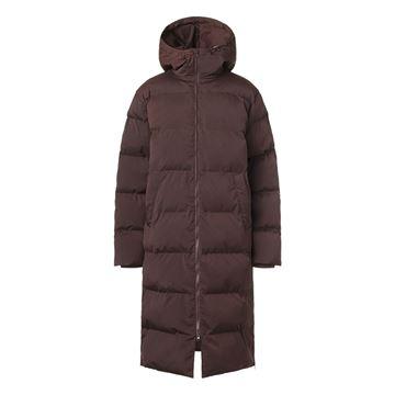 sera jakke fra samsøe samsøe