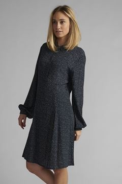 Nucortney kjole fra Numph