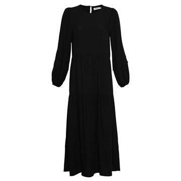 Celesta kjole fra Moss Copenhagen