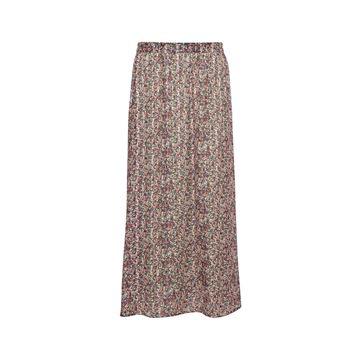 kaline nederdel fra Moss Copenhagen
