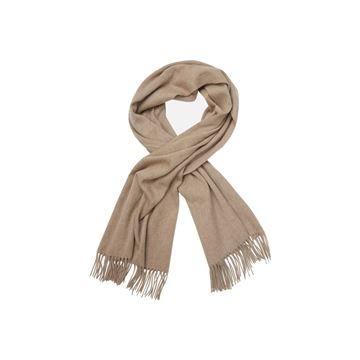 imille scarf fra moss copenhagen