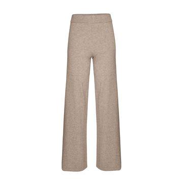 Galine Rachelle bukser fra Moss Copenhagen