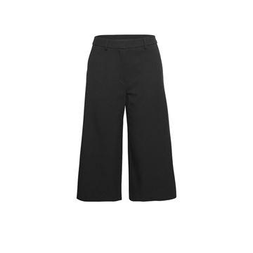 Tekla bukser fra Moss Copenhagen